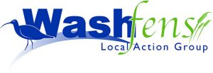 wash fens local action group